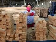 Vietnam-Italie : programme de coopération entre entreprises