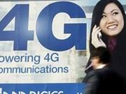 Hanoi : gros investissements dans les postes et télécoms