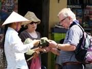 Hanoi améliore son environnement pour attirer les touristes