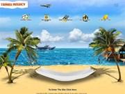 Tourisme : l'accent sera mis sur l'e-marketing