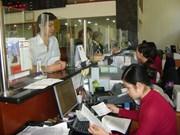 Les banques accordent des prêts préférentiels
