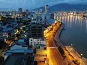 Faire de Da Nang une ville de stature aséanienne et asiatique