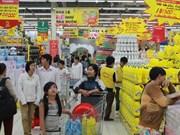 Environ 85% des Vietnamiens raffolent des promos