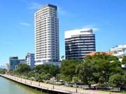 Da Nang : une ville jeune et dynamique