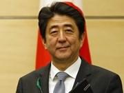 Le Japon impulse ses liens stratégiques avec l'ASEAN