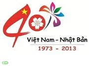 Le Sommet économique Vietnam-Japon prévu en septembre
