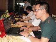 Cybersécurité : la menace qui vient du Net