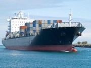 Convention du travail maritime: l'OIT aux côtés du Vietnam