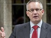 Le Canada renforce ses relations économiques avec l'ASEAN