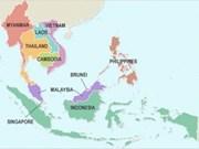 Les officiels de l'ASEAN chargés de l'information se réunissent en Malaisie