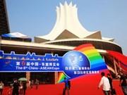 Bientôt la 10e Foire-expo ASEAN-Chine à Nanning