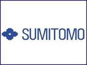 E-commerce : le japonais Sumitomo entrera au Vietnam