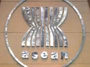 ASEAN : réunion des gouverneurs et maires des capitales