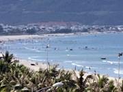 Dà Nang et ses plages paradisiaques