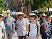 Tourisme : le Vietnam à la 4e place de l'ASEAN