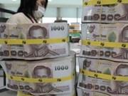 La Thaïlande se prépare pour 2015