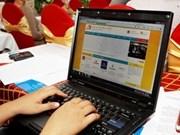 Le Vietnam dans le top 10 des exportateurs de logiciels