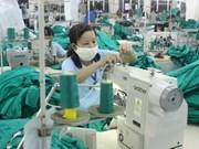 Les entreprises vietnamiennes prêtes à s'étendre sur le marché asiatique