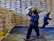 Les exportations pourraient augmenter de 14 % en 2013