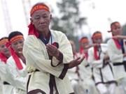 Valoriser le rôle des personnes âgées vietnamiennes