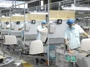 La BAD prévoit une croissance de 5,2 % du Vietnam