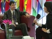 Le Vietnam participe à la 51e Assemblée générale de l'OMPI