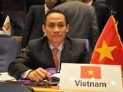 Développement social : le Vietnam réalise ses engagements