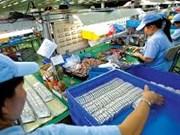 Forum de promotion du commerce et de l'investissement Vietnam-Japon 2013