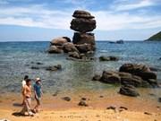 Kiên Giang a accueilli près de 2,9 millions de touristes