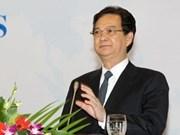 Le Vietnam gère efficacement les APD