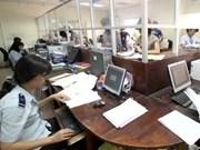 Les femmes peu présentes dans le système judiciaire du Vietnam
