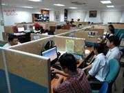 TIC : le Vietnam était quatrième en Asie du Sud-Est