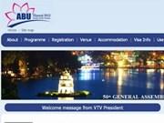 Hanoi accueille des experts d'Asie-Pacifique
