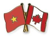Le Vietnam, une destination attrayante pour les investisseurs canadiens