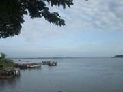 Climat : la BAD assiste la sub-région élargie du Mékong