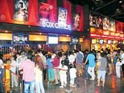 Enjeux du plan de restauration des cinémas publics