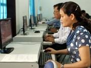 Internet: le Vietnam est de plus en plus la cible de hackers
