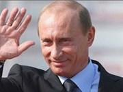 Promotion des liens de partenariat stratégique Vietnam-Russie