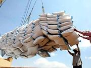 La Thaïlande suggère la création d'une association du riz de l'ASEAN