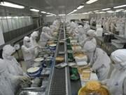 L'Italie octroiera 2 milliards de dollars à ses entreprises au Vietnam
