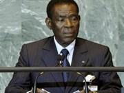 La Guinée équatoriale souhaite coopérer avec le Vietnam