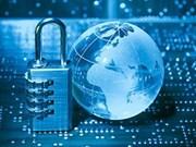 Cybersécurité : le Japon soutient l'ASEAN