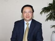 La visite en Inde de Nguyen Phu Trong est couronnée de succès
