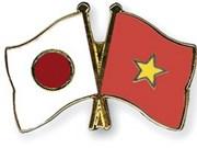 Sur les perspectives des relations entre le Vietnam et le Japon