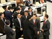 Droits de l'Homme : le Vietnam contribue aux efforts internationaux