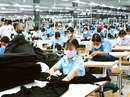 Textile : prévisions sur une hausse des exportations aux USA