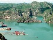 Le plus ancien village des pêcheurs du Vietnam