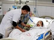 Les hôpitaux désormais soumis à de nouvelles normes