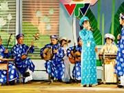 Les 10 événements culturels, sportifs et touristiques marquants de 2013
