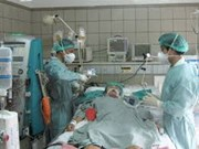 Le Vietnam confirme un décès dû au virus A (H5N1)